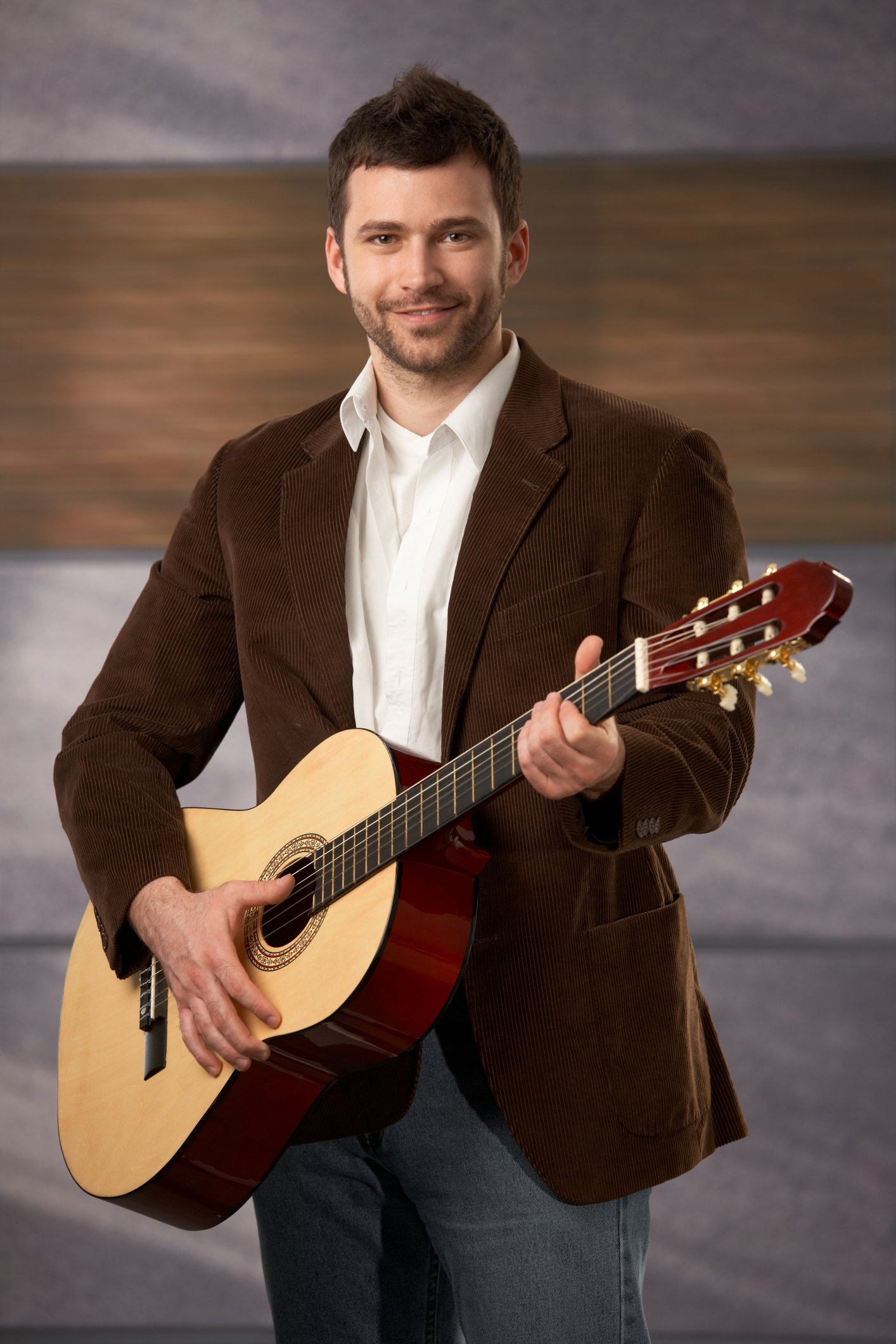 learn guitar solo the art of going solo learn guitar songs. Black Bedroom Furniture Sets. Home Design Ideas